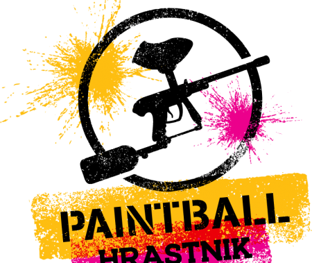 Paintball Hrastnik